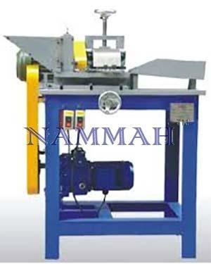 Chamfer Machine