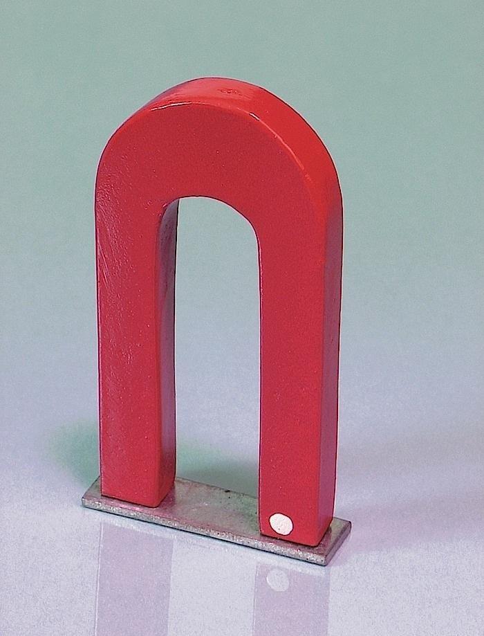 Bar Magnet