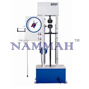 Analogue Tensile Testing Machines