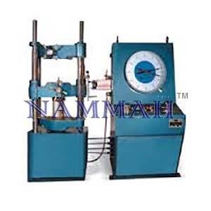 Hydraulic Mechanical Version