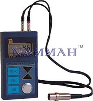 Ultrasonic Thickness Gauge TT 100/110/120/130