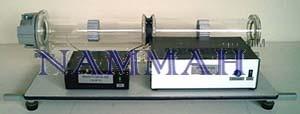 Axial-Flow Fan Demonstrator