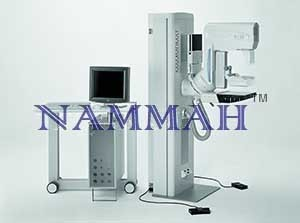 Mammography System