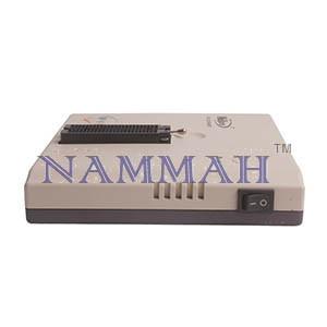 USB Programmer, EPROM, universal, standalone