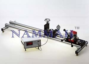 Torsion Tester 30 Nm