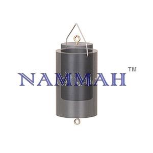 36202 Archimedischer Zylinder