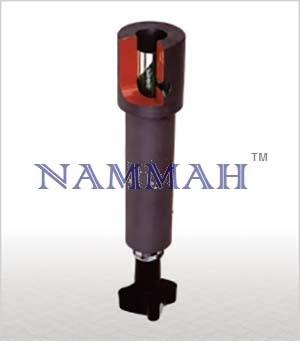Diesel Pumping Element