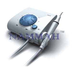 Ultra Sonic Dental Scaler