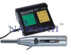 SCHMIDT Test Hammer Type DIGI