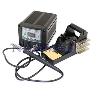 Lead Free Soldering Station