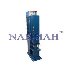Semi-Automatic Compactor