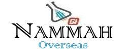 Nammah Overseas
