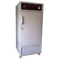 Cooling BOD Incubator