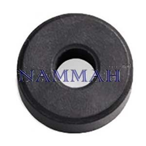 Ring Magnet Ceramic