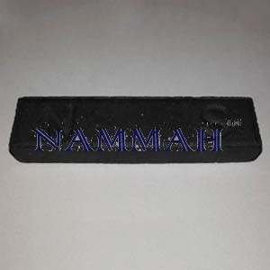Bar Magnet Ceramic