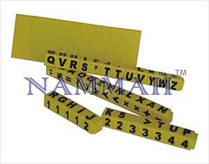 Test board 2pcs/set