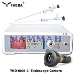 Endoscopy Camera Digital Video Camera