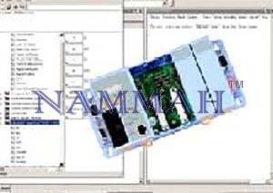 Matlab Embedded Trainer