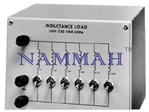 Inductive Load
