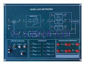 Compensation Design Network System