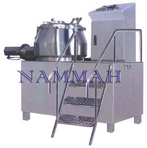 rapid_mixer_granulator