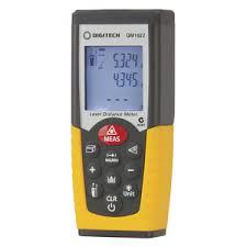 Laser Distancemeter Lite