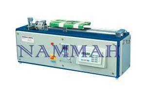 Slip Tester for Plastic Films