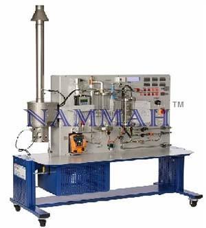 Steam Generator Module