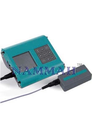 PROFOMETER 5+ Rebar Detection System