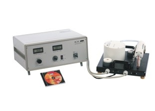 Heat Conduction Unit