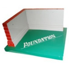 Model of Foundation