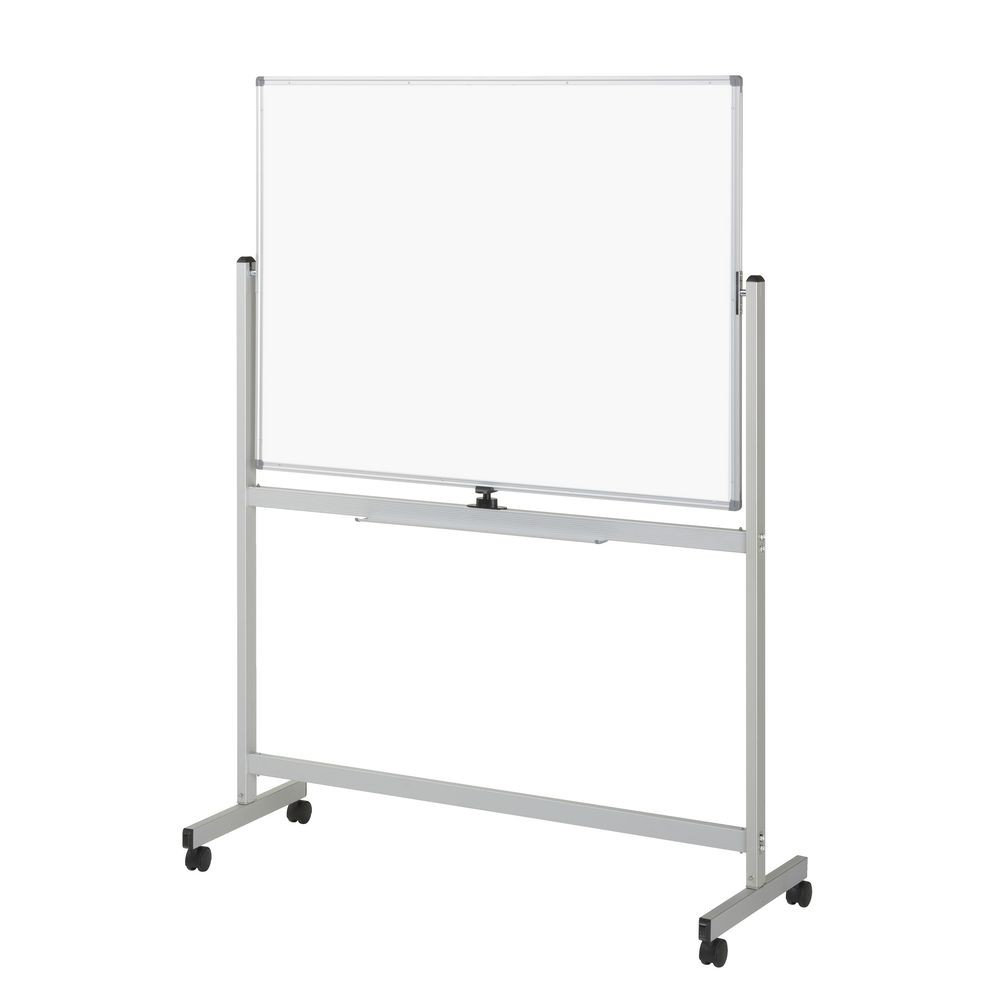 Movable Mobile Blackboard