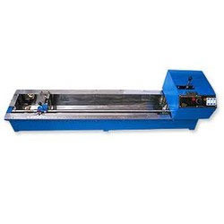 Ductility Testing Machine Electrically Operated, Digital