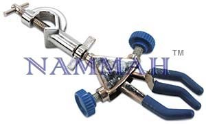 Clamp universal combined